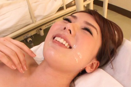 Japanese Girls Cum Squirt