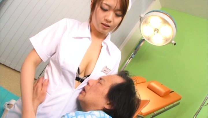 Eri hosaka. Eri Hosaka Asian has fine jugs squeezed and
